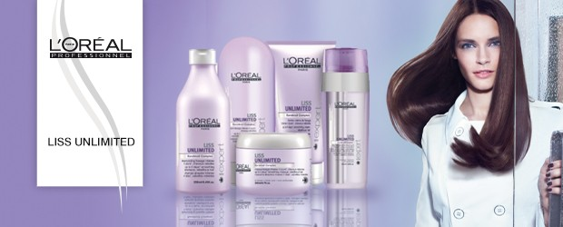 loreal-liss-unlimited