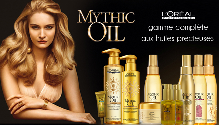 mythic-oil-loreal-professionnel-750